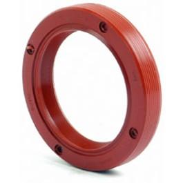 Seal - Front Crankshaft