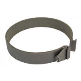 Torque Multiplier Brake Band