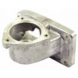 Thermostat Housing - Lower