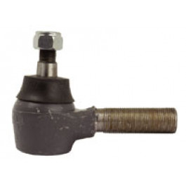 LH Ball Joint - 4WD