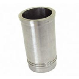 Cylinder Liner - 89002002