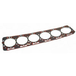 Head Gasket (1.5mm)