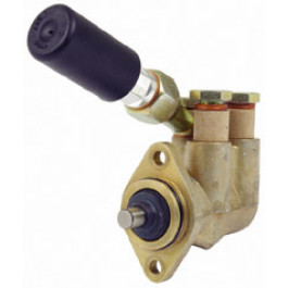 Fuel Lift Pump - 93009200
