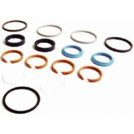 Seal Kit- For cylinder 930151 - 930152