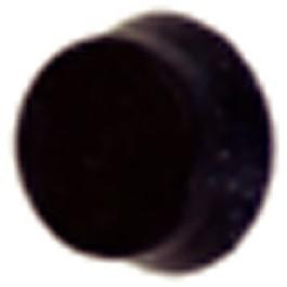 Seal - Master Cylinder