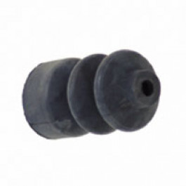 Dust Cover - Master Cylinder