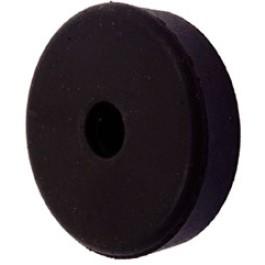 Dust Seal - Slave Cylinder