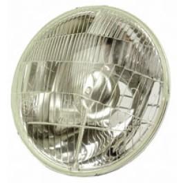Lamp - Reflector