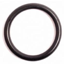 O Ring (22 x 18)