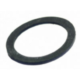 Fuel Bowl Sealing Washer - 93311507