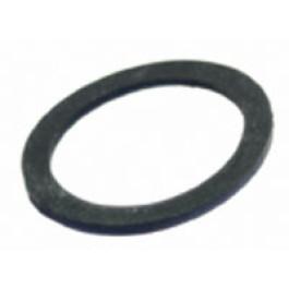 Fuel Bowl Sealing Washer - 93311507