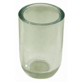 Fuel Filter Glass Bowl (Assembly)
