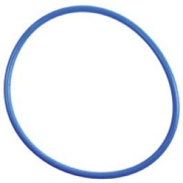 Liner Sealing Ring