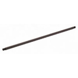 Push Rod (Length - 297mm)