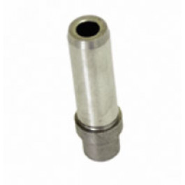 Valve Guide (Inlet)