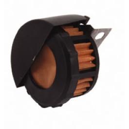 Hydraulic Pump Filter