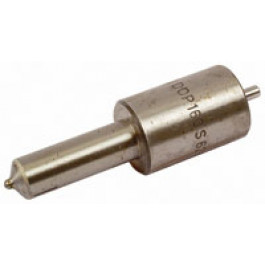 Injector Nozzle - 958512