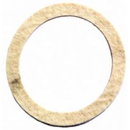 Seal - Felt (80 x 100 x 8)