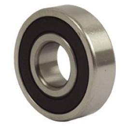 Spigot Bearing (6304.2RS)