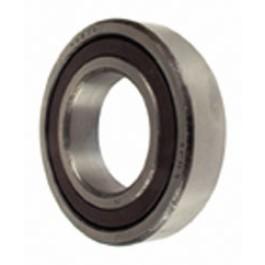 Bearing (6204.2RS)