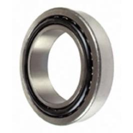 Bearing (30205)