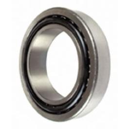 Bearing (32209)