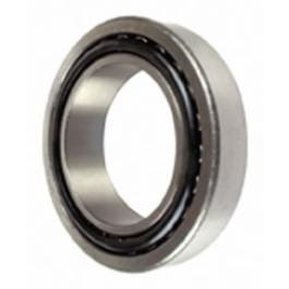 Bearing (32206)