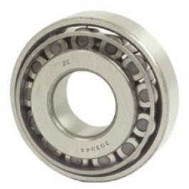 Bearing (30304)