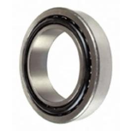 Bearing (30308)