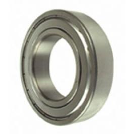 Bearing (6005Z)