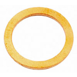 Sealing Washer (14 x 20)