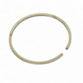 Hydraulic Piston Ring, (86 x 94mm)