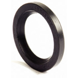 Seal (32 x 45 x 7mm)