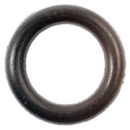 O Ring (12 x 8)