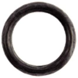O Ring (16 x 12)