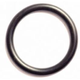 O Ring (40 x 5)