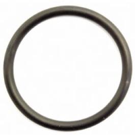'O' Ring (70 x 60) - 974273