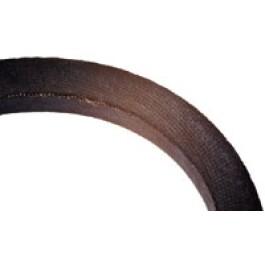 Belt - Fan, Dynamo, Water Pump - 974312