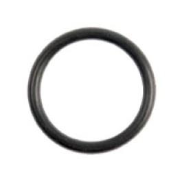 O-Ring (16 x 2)