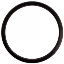 Piston Ring (80 x 90mm)