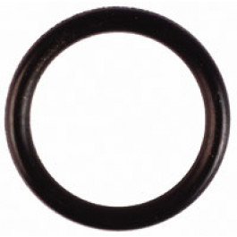 Torque Multiplier Ring, (14 x 2)