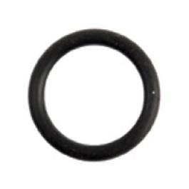 O Ring (12 x 2mm)