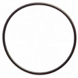 Ring (60 x 2)