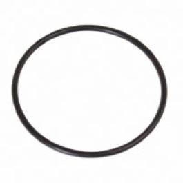Ring (110 x 5)