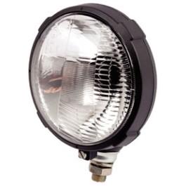 Right Hand Head Lamp
