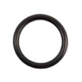 O Ring (18 x14)