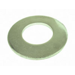 Washer - Flat (8mm)