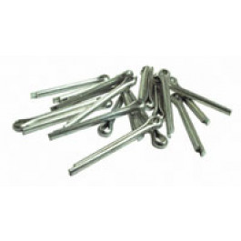 Split Pin (3.2 x 28)