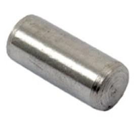 Pin (12 x 30)