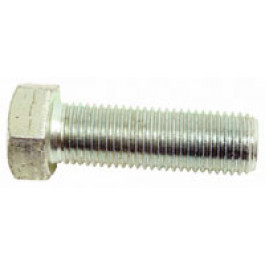 Set Screw (6 x 20)